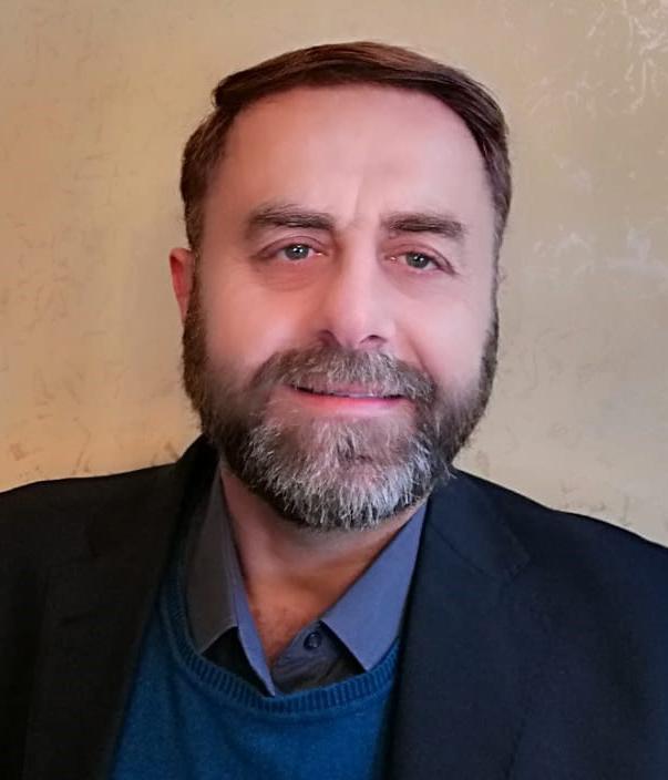 Hassan Najad