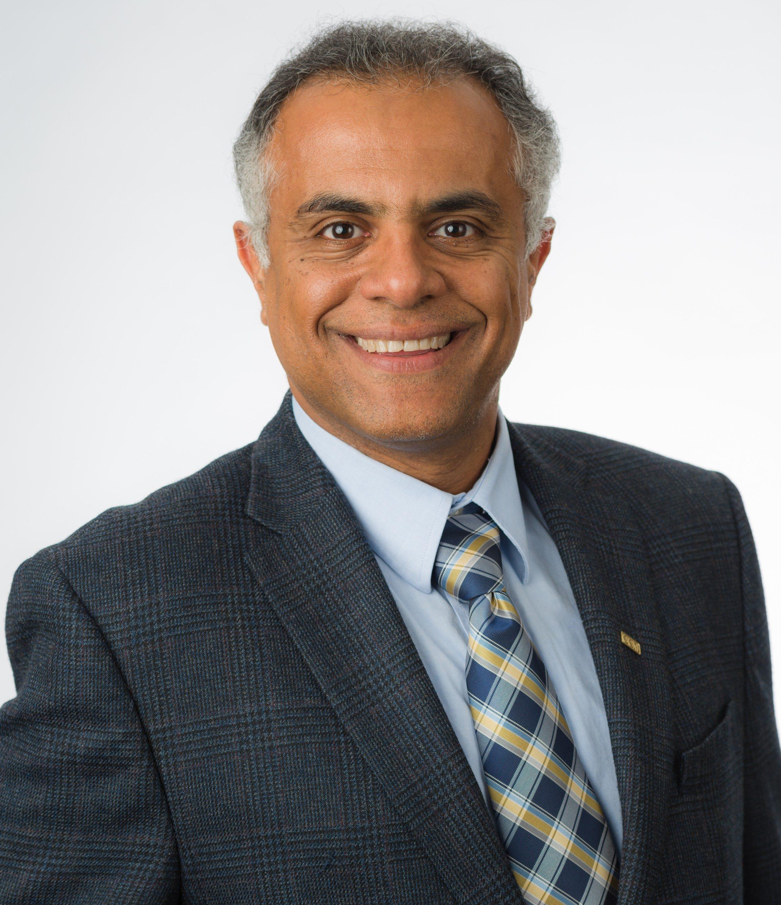 Mohamed Hegab